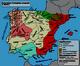Active Iberia 300BC