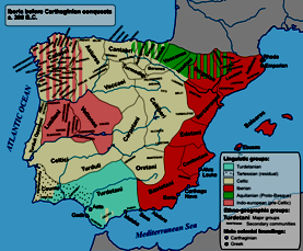File:Active Iberia 300BC.png