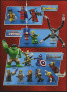 134px-Marvel minifigs
