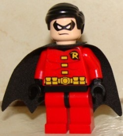 File:250px-Robin 2012.jpg