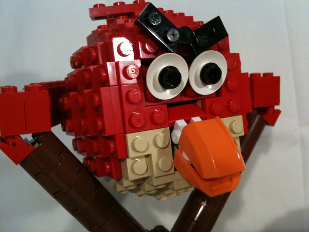 File:Diy-angry-birds-in-lego-4.jpg