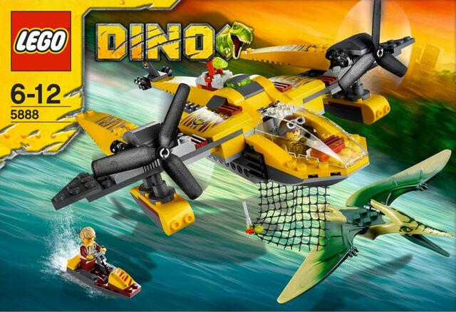 File:Dino set.jpg