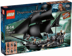 File:250px-Black Pearl german toy shop box art.png