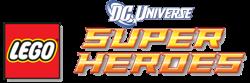 250px-DC logo