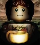 139px-Lego lotr