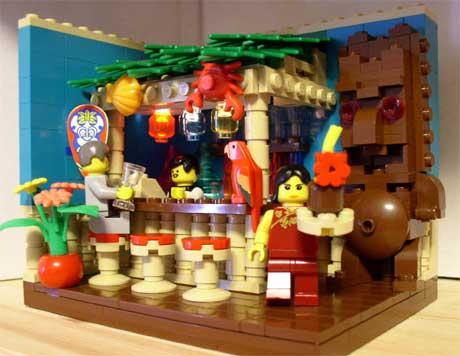 File:Legotikibar.jpg