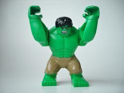 250px-Hulksmashnocgi