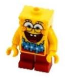 130px-Spongebob Party