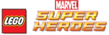 250px-Marvel logo