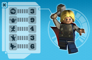 830px-Thor microsite