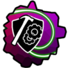 BYM Staff Logo