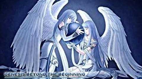 Ys Origin - Genesis Beyond The Beginning