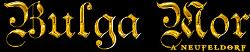 Bulga Mor Wiki