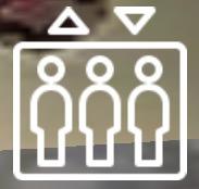 Elevators | BulletForce Wikia | FANDOM powered by Wikia
