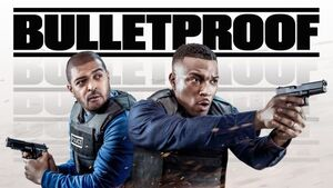 BulletProofPromoImage