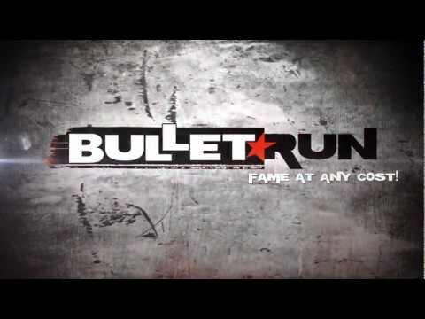Bullet-run