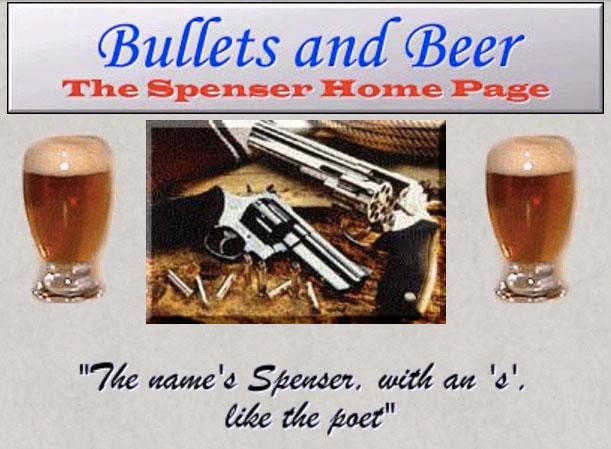 File:Bullets-header.jpg