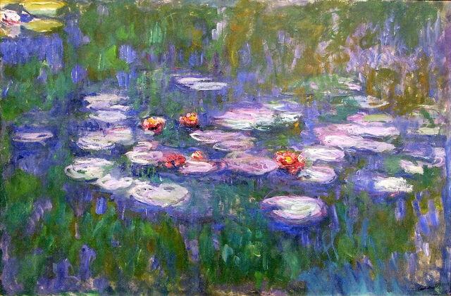 File:Water-lilies-1919-2.jpg