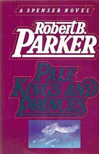 PaleKingsAndPrinces