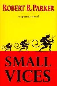 SmallVices