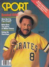 Magazine - Sport Apr 1980n