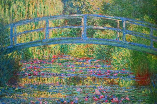 File:Claude-monet-painting-from-giverny.jpg