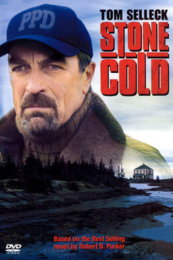 File:250px-Stone Cold DVD.jpg