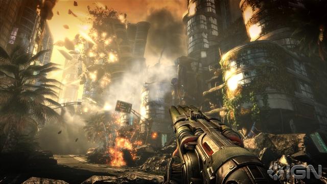 File:Bulletstorm-20100817095004609 640w.jpg