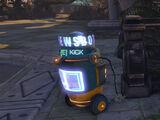 Newsbots