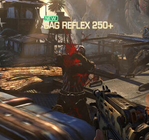 GagReflex1