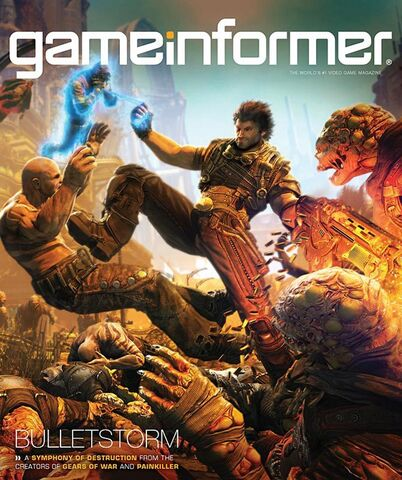 File:May 2010 Game Informer.jpg