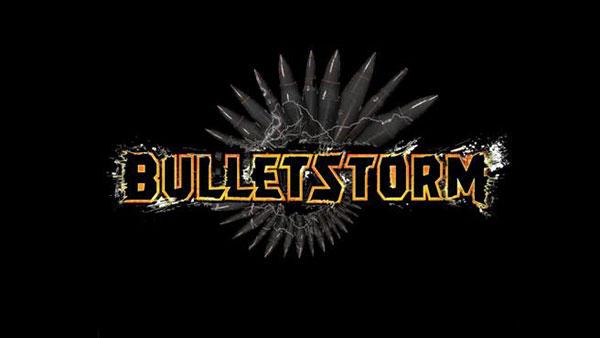 File:Bulletstorm-Logo-01.jpg