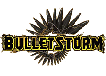 File:Bulletstorm.png