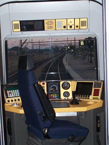 檔案:TrainControl.jpg