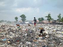 Jakarta slumlife71