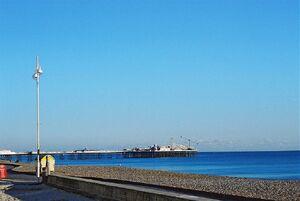 Brighton-PalacePier-01