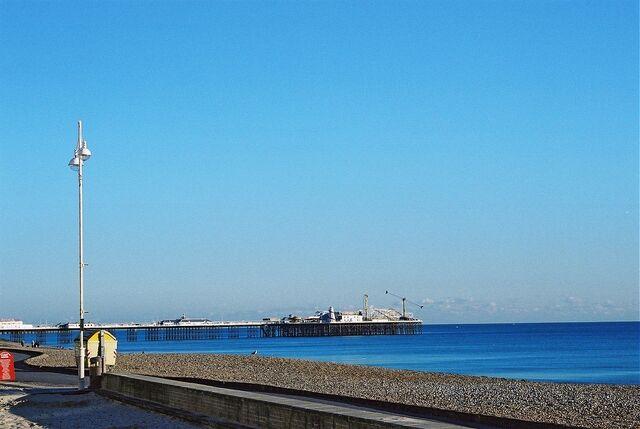 檔案:Brighton-PalacePier-01.jpg