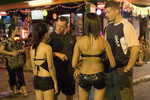9.000919 Pattaya streetscene5