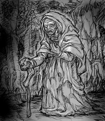 檔案:女巫.jpg