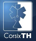 CorsixTH