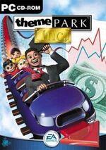 Bullfrog Productions Theme Park Inc