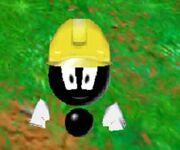 Theme Park World Advisor builder