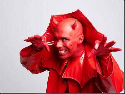 Satan thumb-1-