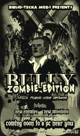 File:ZombieEditionLOGO.jpeg