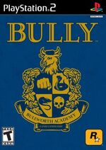 BullyCover1