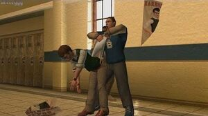 Bully Scholarship Edition - Mission 9 - The Candidate