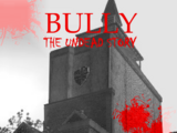 Bully: The Undead Story