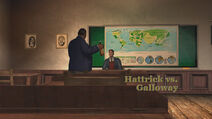 HattrickVsGalloway-BSE-Title