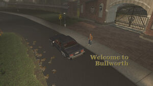 WelcomeToBullworth-BSE-Title