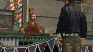 BeachRumble-BSE-Title